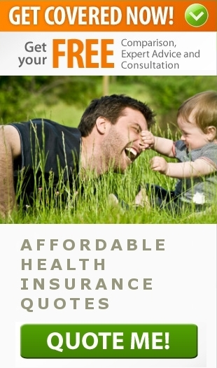 Affordable Individual Health Insurance Plans Cool Health Insurance Quotes Florida
